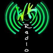 WK Radio