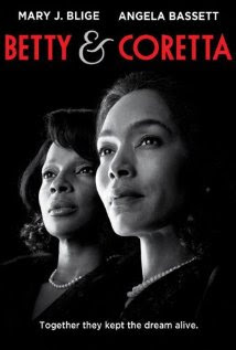 Download – Betty And Coretta – DVDRip ( 2013 )