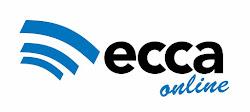 ECCA Online