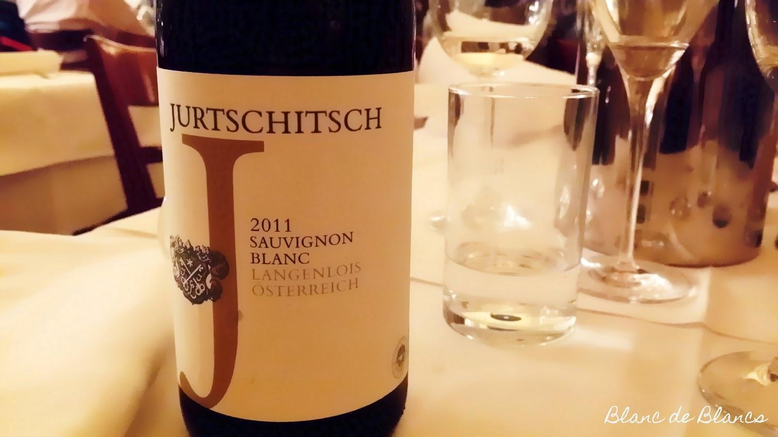 Ottenthal Berlin Jurtschitsch - www.blancdeblancs.fi