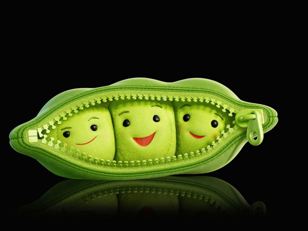 http://4.bp.blogspot.com/-uezVOfTaBc4/TlDoXgyA9QI/AAAAAAAABFE/Hgdr5Ligbek/s1600/HD-Wallpaper-Green-Peas-Smiling-1024x768.jpg