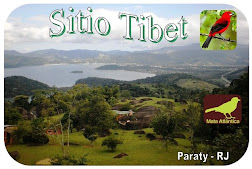 Sitio Tibet
