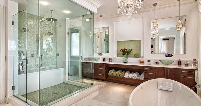 bathroom design magazine shower bathroom design magazines best house design ideas