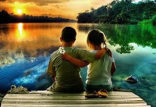 Cerita Sedih - Pengorbanan Sayang Seorang Adik Untuk Sang Kakak