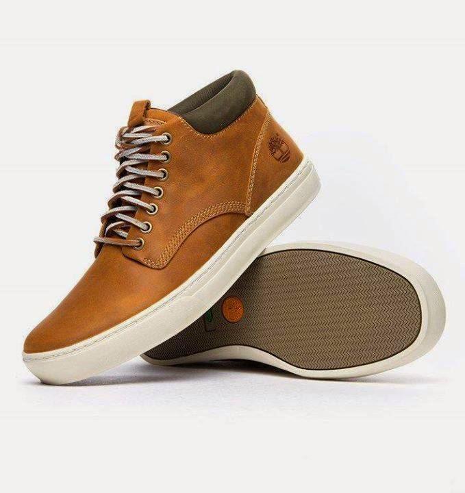 Sneakers Design Ideas