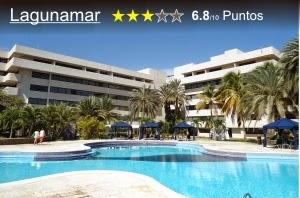 http://www.operadorajada.com.ve/2014/06/hotel-lagunamar-isla-de-margarita.html