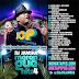 DESCARGA DJ Jamsha – Merengue Hitz 4 (Album 2014) POR JCPRO