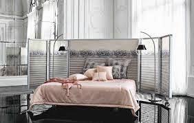 okosgarzon: Szeparált háló egyterű lakásokban