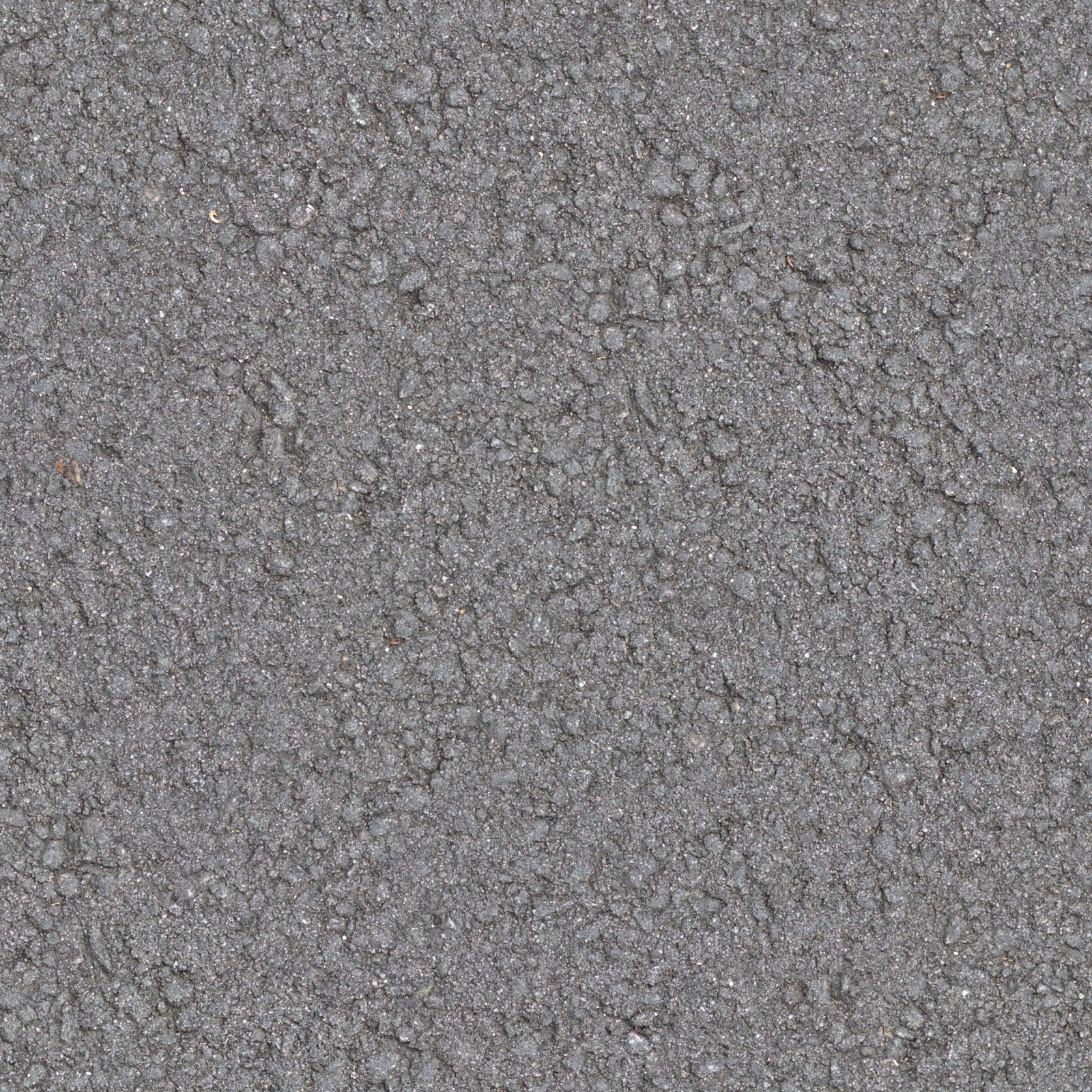 High Resolution Seamless Textures: Seamless asphalt tarmac ...