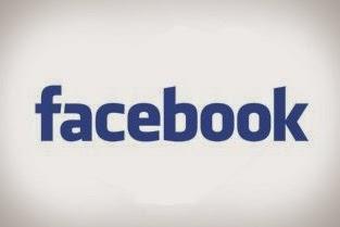 Facebook RTBG
