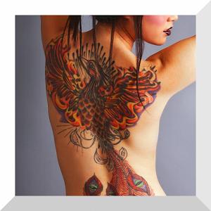 Tattoo Designs by Skol Labs LLC