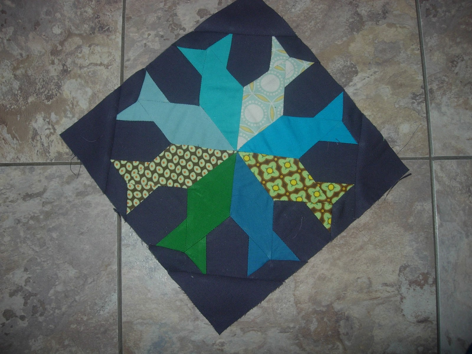 a quilt quilts youth the pin fish kissing few missouriquiltco