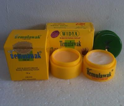 http://produkosmetik.com/kosmetik-paket-cream-temulawak-impor-cream-embos.html