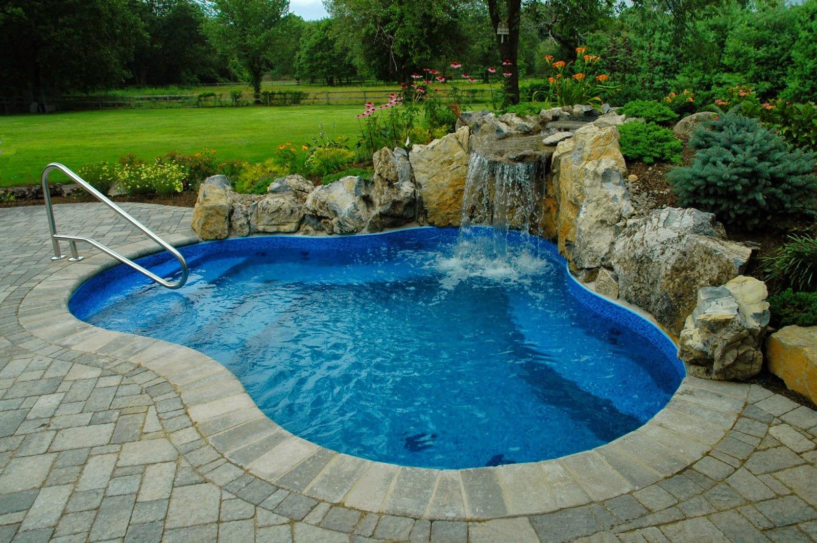 Furniture Appliances Pleasing Swimming Pool
