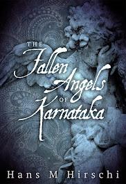 The Fallen Angels of Karnataka