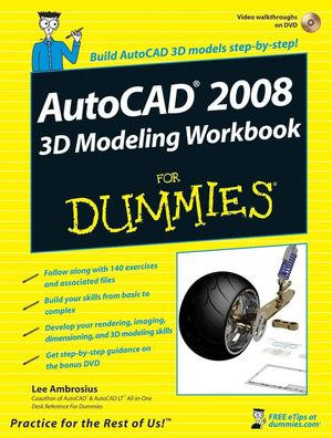 autocad for dummies pdf free download