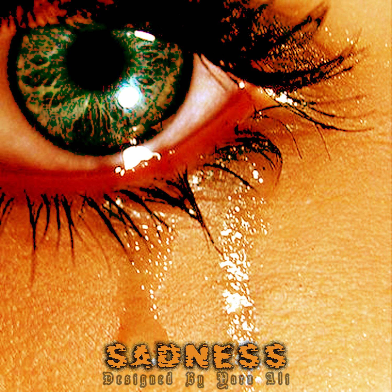 Quotes Sadness Tears | Like Success