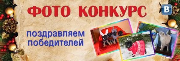 http://news.elitzoo.com.ua/2015/01/2015_30.html