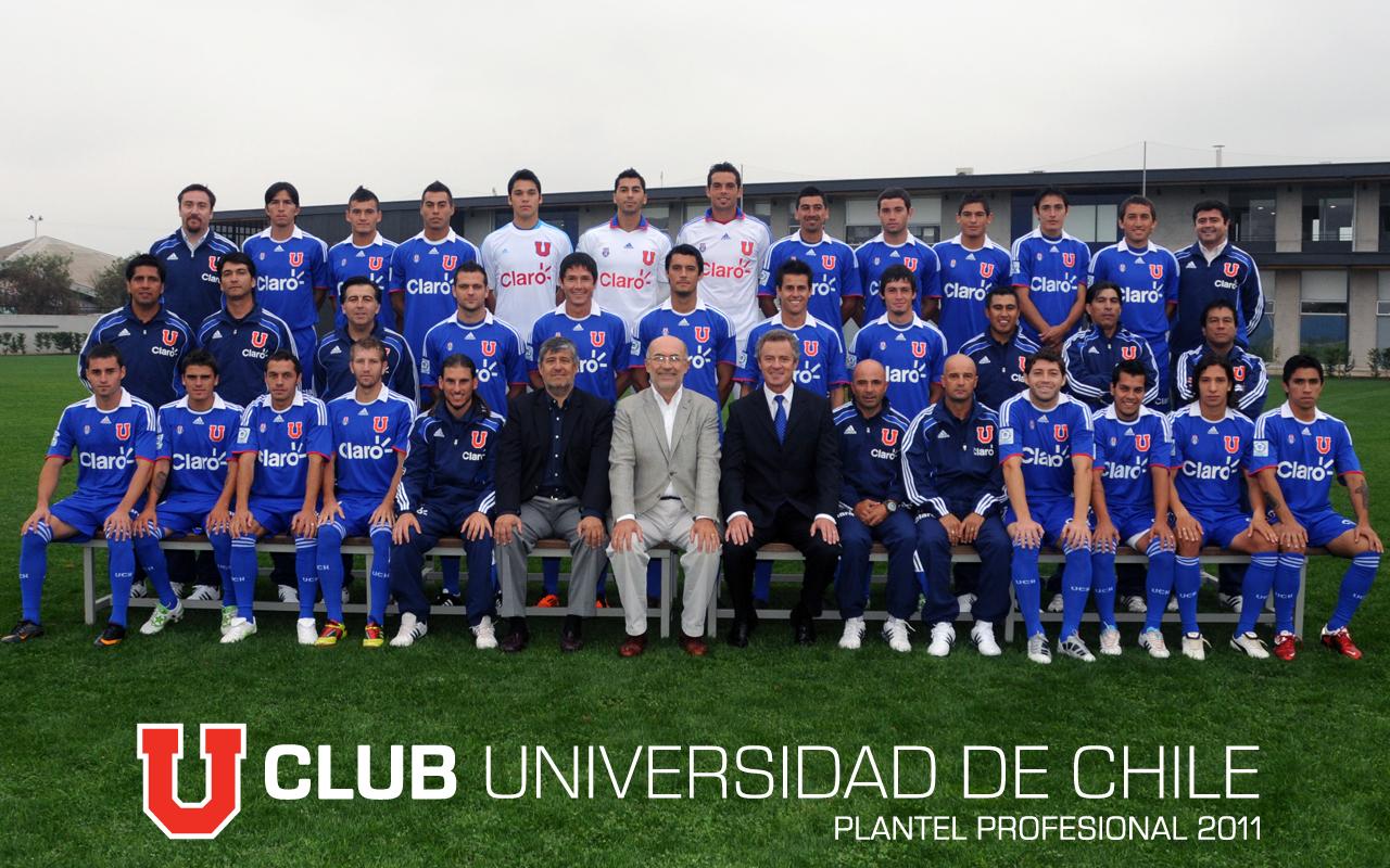 http://4.bp.blogspot.com/-ufDDoEReKkQ/TzlfEu5DrMI/AAAAAAAABVw/vGX614UvoSA/s1600/Foto-Oficial-Plantel-U-de-Chile-2011.jpg