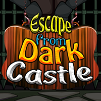 EnaGames Escape From Dark…
