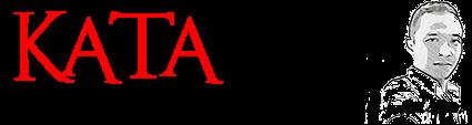 katatatas