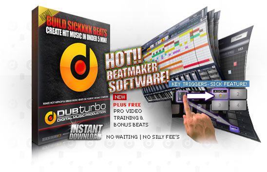 Make Music Online Want To Make House Music Make Your Own