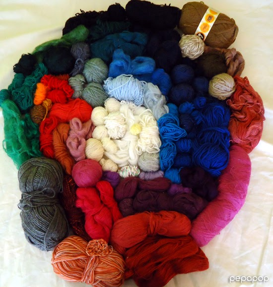 lanas_de_colores