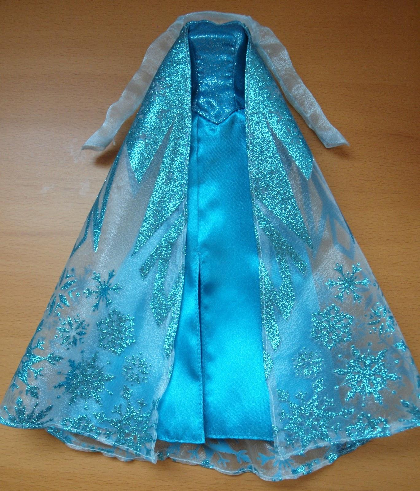 Платье для Хэллоуина своими руками 34