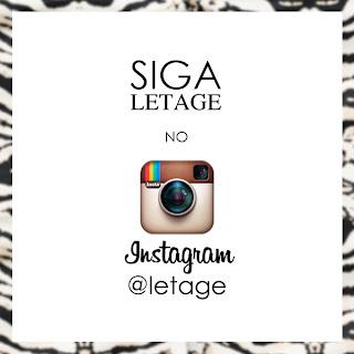 http://instagram.com/letage