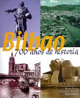 Bilbao, 700 años de historia