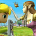 Review: Super Smash Bros. (Nintendo Wii U)