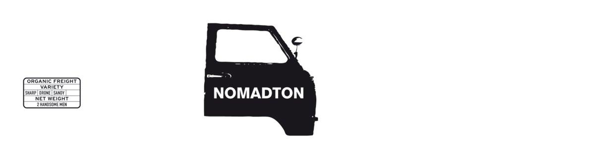 nomadton