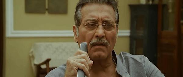 Watch Online Full Hindi Movie Dabangg 2 (2012) On Putlocker Blu Ray Rip