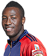 Andre-Russell-DD-CLT20