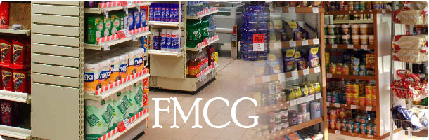 product management for fmcg Product manager - fmcg in permanent, £25,000 - £29,999, marketing & pr with jv recruitment ltd apply today.