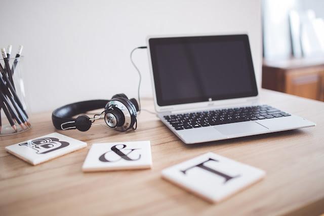 Lekcje języka przez Skype - czy warto?