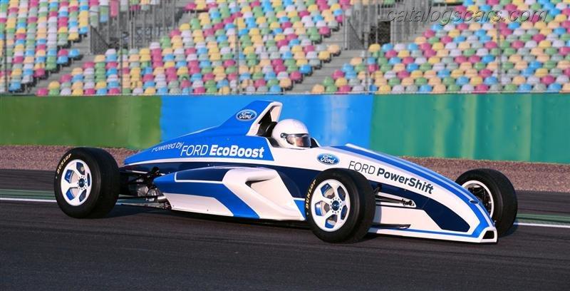 صور سيارة فورد فورمولا 2013 - اجمل خلفيات صور عربية فورد فورمولا 2013 - Ford Formula Photos Ford-Formula-2012-09.jpg