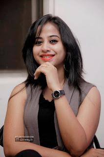 Actress-Swati-Dixit-Latest-Stills