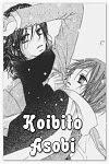 http://shojo-y-josei.blogspot.com.es/2012/07/koibito-asobi.html