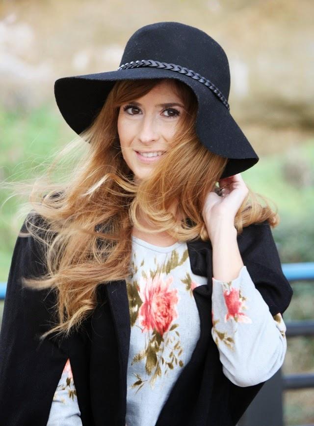vestido_capa_negra
