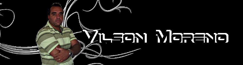 Vilson Moreno