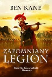 http://lubimyczytac.pl/ksiazka/257778/zapomniany-legion