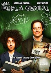 Baixar Filme Uma Dupla Genial (Dual Audio) Online Gratis