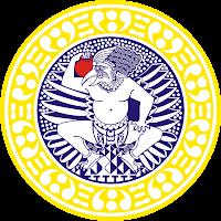Logo Universias Airlangga UNAIR