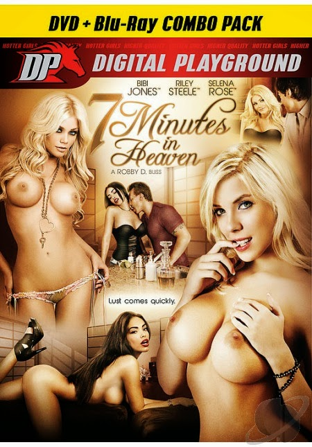 Digital+Playground+ +7+Minutes+in+Heaven Download Digital Playground 7 Minutes in Heaven 3GP