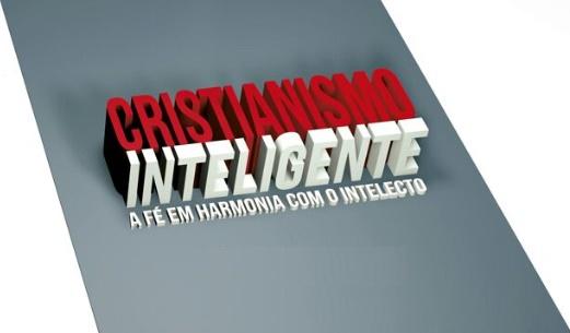 Cláudio Ananias - Cristianismo Inteligente