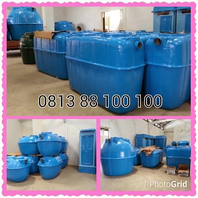 septic tank biotech indonesia, stp, ipal, biohitech, biofil, septik teng, spiteng, daftar harga, brosur, katalog, price list biotech