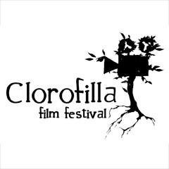 Clorofilla film festival 2012 festambiente