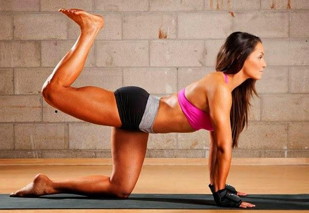 dieta para musculação