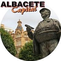 Albacete-planes-rutas-capital